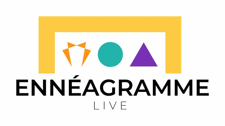 -Enneagramme-Live