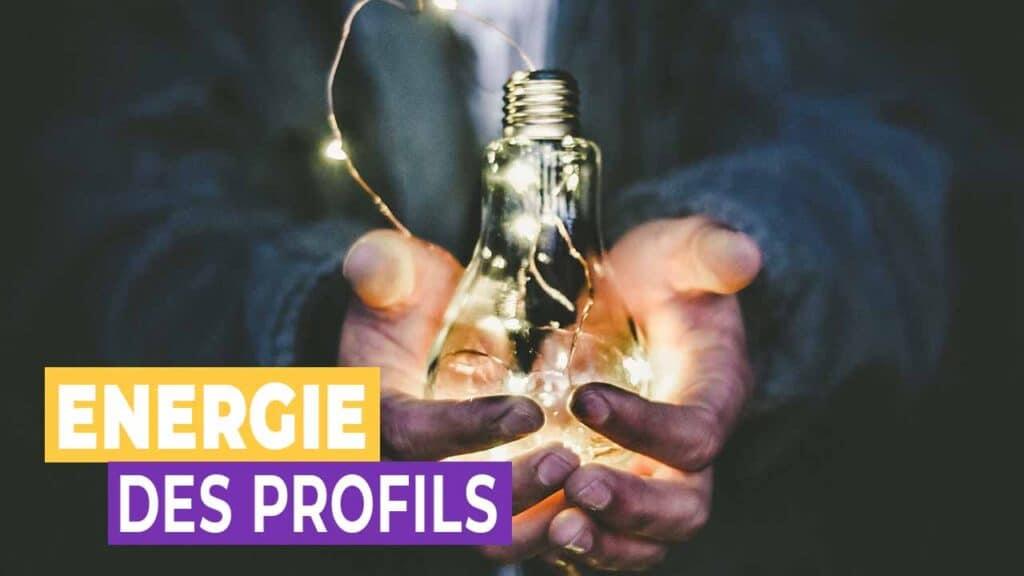 enneagramme-energie-des-profils-formation-enneagramme-paul-pyronnet-institut