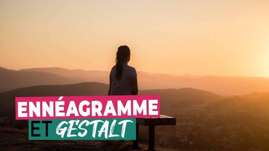 enneagramme-et-gestalt-therapie-paul-pyronnet-institut