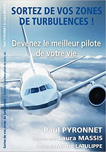 Sortez-de-vos-zones-de-turbulences-paul-pyronnet-livre
