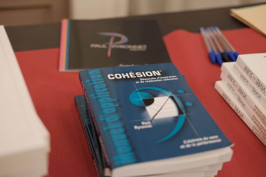 cohesion-paul-Pyronnet-livre