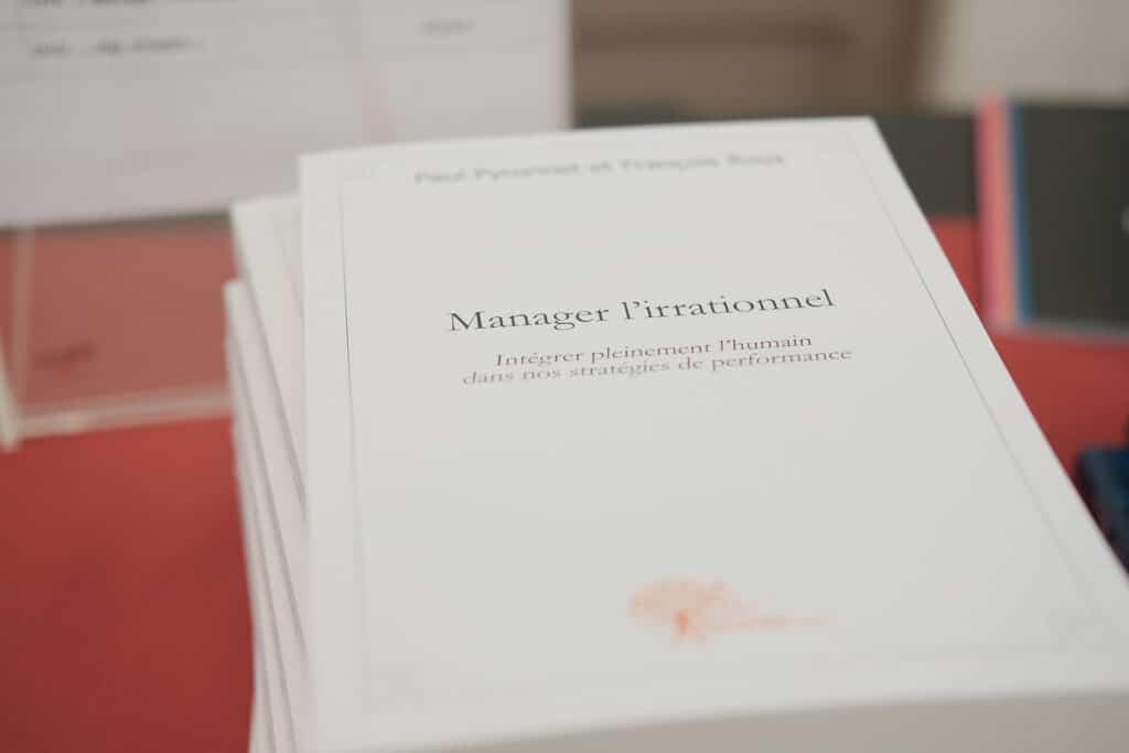manager-l-irrationnel-paul-pyronnet-livre