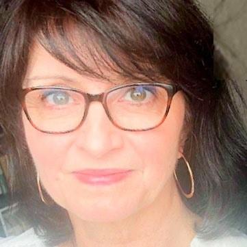 Temoignage paul pyronnet - Marie christine christophel - stagiaire pnl