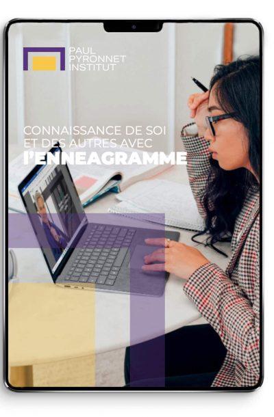 programme-enneagramme-paul-pyronnet-institut